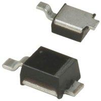 STPS120M_分立半导体产品