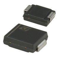 STPS340S_分立半导体产品