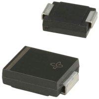 RS3AHE3/9AT_分立半导体产品