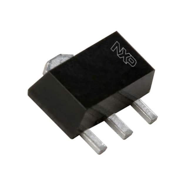BZV49-C3V9,115_稳压二极管