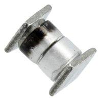 JANTX1N4959CUS_分立半导体产品