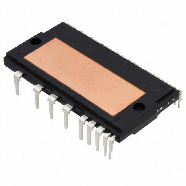 FPAM30LH60_功率驱动器模块