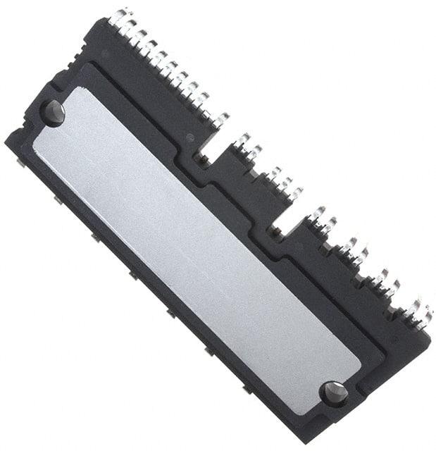 PS21A79_功率驱动器模块