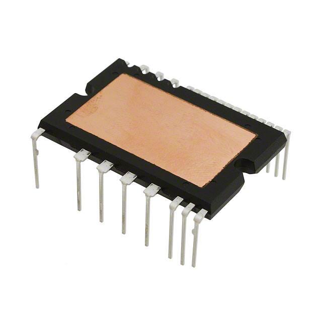 PS219B2-AS_功率驱动器模块