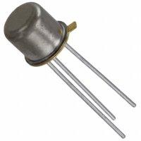 JANTX2N3700_分立半导体产品