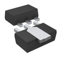 2SB1697T100_分立半导体产品