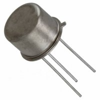 JANS2N2905A_分立半导体产品