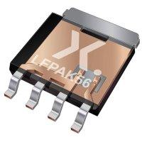 PHPT60603PYX_分立半导体产品