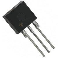 2SC4731T-AY_分立半导体产品