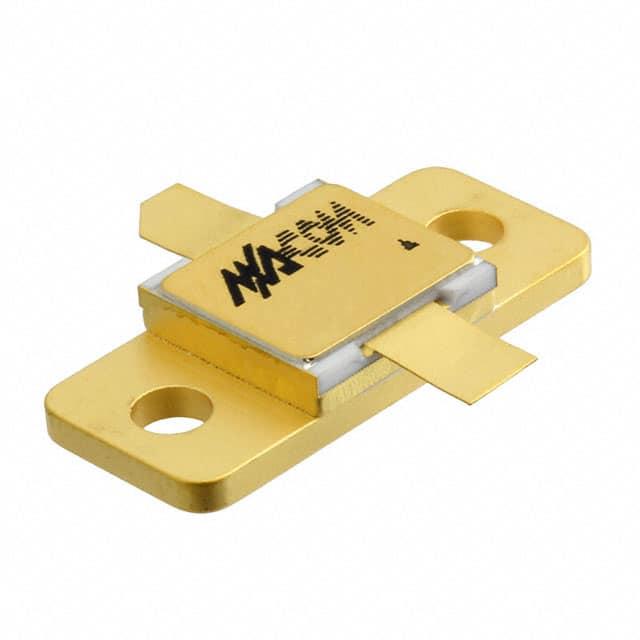 MRF10031_晶体管射频