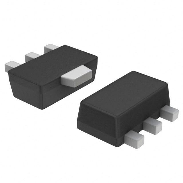 2SC5347AE-TD-E_晶体管射频