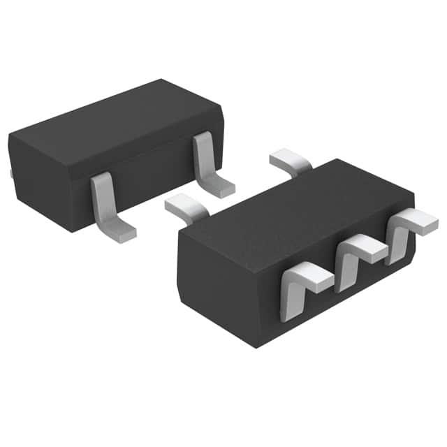 FMA1AT148_晶体管-双极
