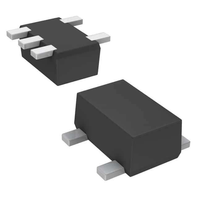 DMA561000R_晶体管-双极
