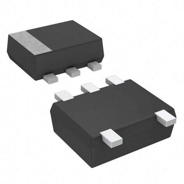 UP0338300L_晶体管-双极