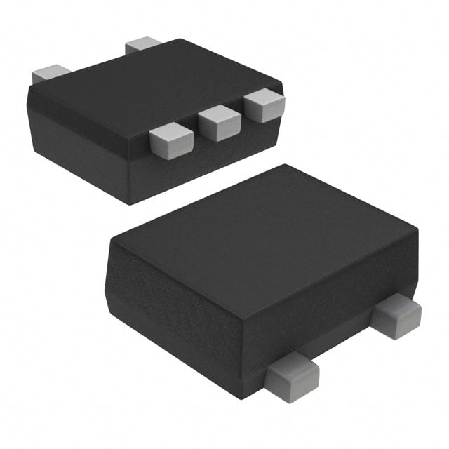 DMC961040R_晶体管-双极