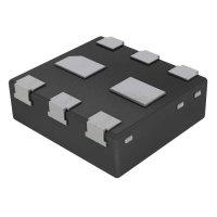 PQMB11Z_分立半导体产品
