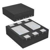 PBSM5240PFH,115_分立半导体产品