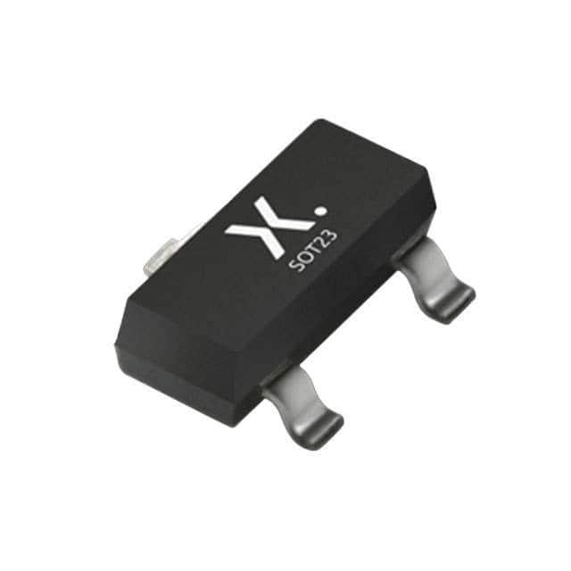 PMV30UN2R_晶体管-FET,MOSFET-单个