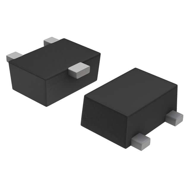 NTK3134NT1G_晶体管-FET,MOSFET-单个