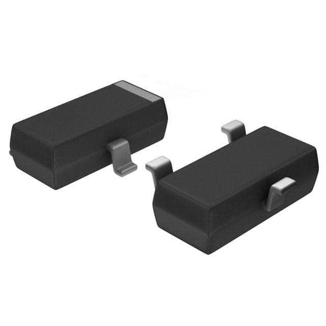 NDS351AN_晶体管-FET,MOSFET-单个