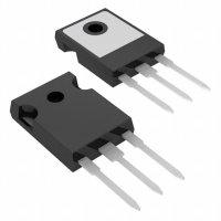 SIHG33N60E-GE3_分立半导体产品