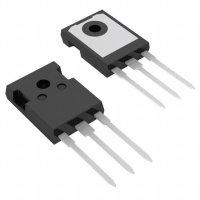 IXTH48P20P_分立半导体产品