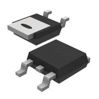 BUK9209-40B,118_分立半导体产品