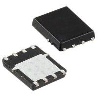 SIRA24DP-T1-GE3_分立半导体产品