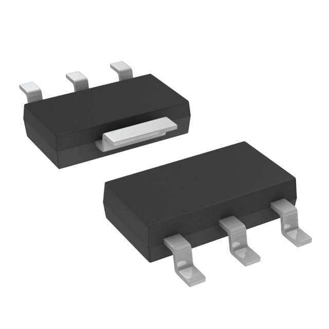 NTF3055L175T1_晶体管-FET,MOSFET-单个