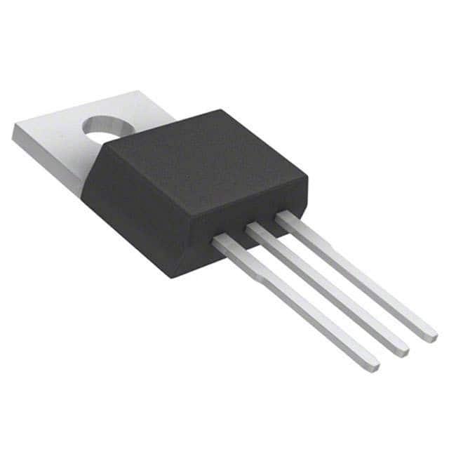 FQP11N40C_晶体管-FET,MOSFET-单个