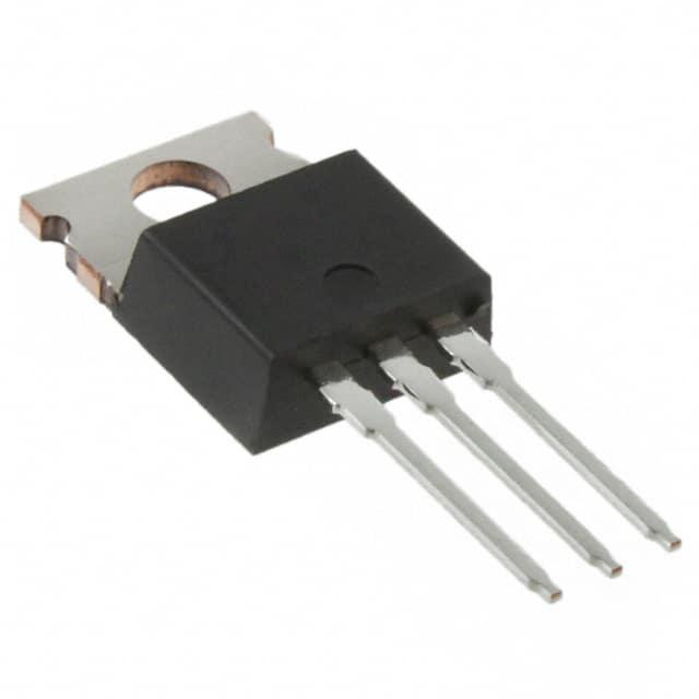 IRFZ48RPBF_晶体管-FET,MOSFET-单个