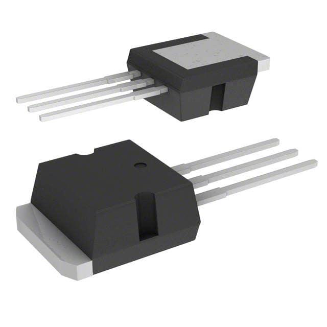 STI57N65M5_晶体管-FET,MOSFET-单个