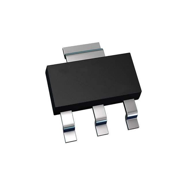 ZVNL120GTA_晶体管-FET,MOSFET-单个