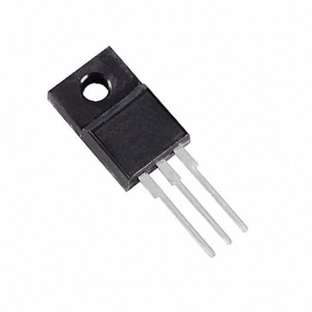 STF17N80K5_晶体管-FET,MOSFET-单个