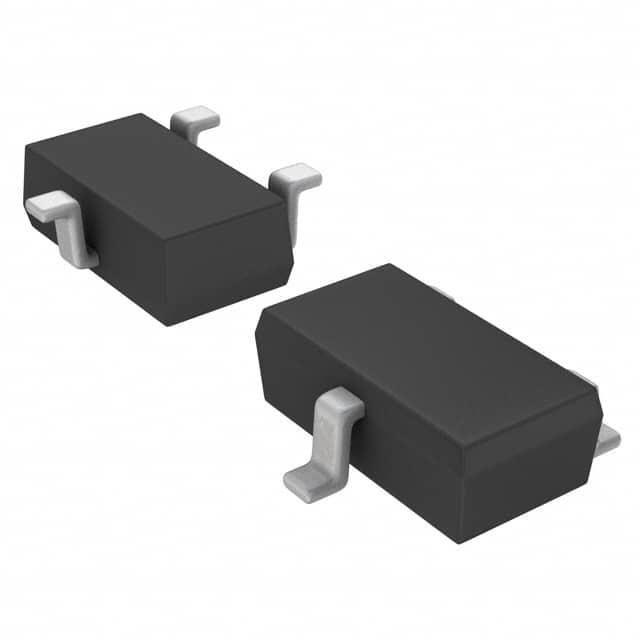 RQ5E025SPTL_晶体管-FET,MOSFET-单个