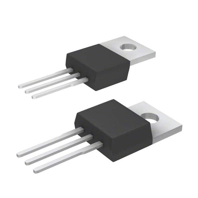 IXTP120P065T_晶体管-FET,MOSFET-单个