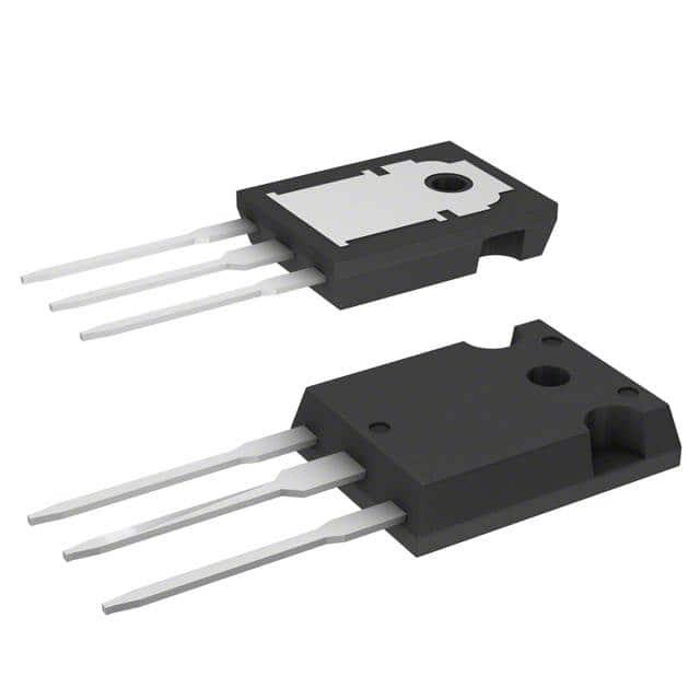 STW56N65DM2_晶体管-FET,MOSFET-单个