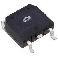 APT18F60S_分立半导体产品