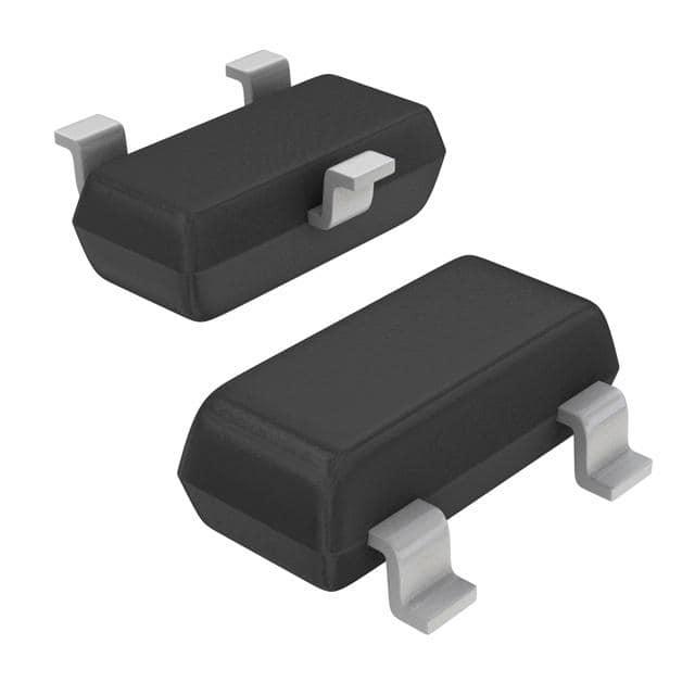 NTR4501NST1G_晶体管-FET,MOSFET-单个