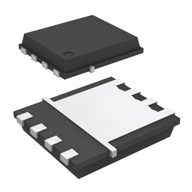 IRFH7190TRPBF_晶体管-FET,MOSFET-单个