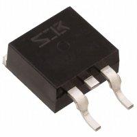 SKP202VR_分立半导体产品