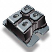 VS-FC220SA20_分立半导体产品