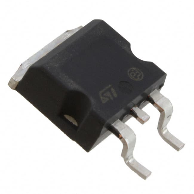 STH265N6F6-2AG_晶体管-FET,MOSFET-单个