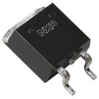 BUK764R4-60E,118_分立半导体产品