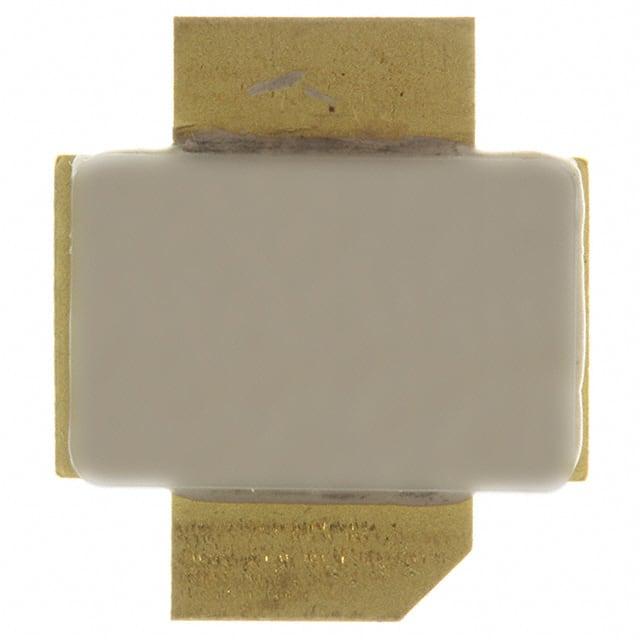 SD57030-01_晶体管-FET,MOSFET-射频