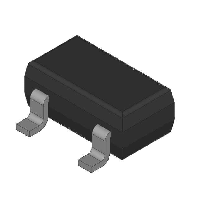 2SK3355-S-AZ_分立半导体