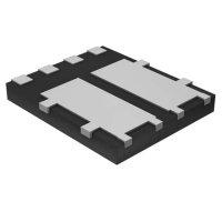NVMFD5C672NLT1G_分立半导体产品