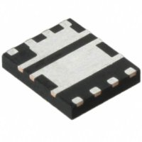 FDMS3660AS_分立半导体产品