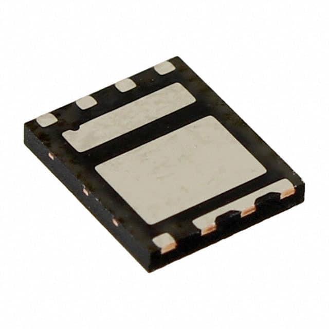 FDMS7620S_射频晶体管