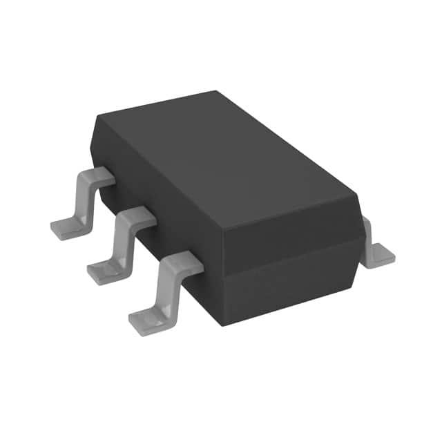 DMC3730UVT-7_射频晶体管